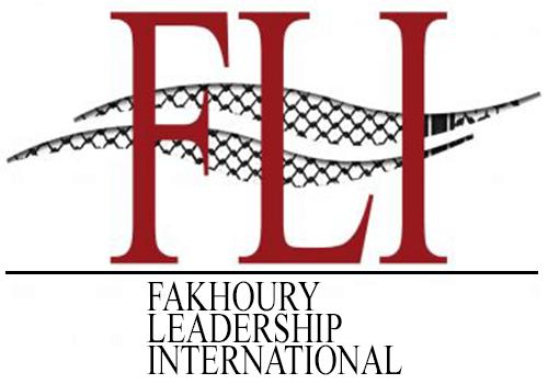 Fakhoury-Leadership-International