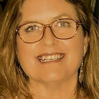 Pam Armstrong Escarcega