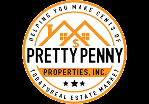 Pretty-Penny-Properties